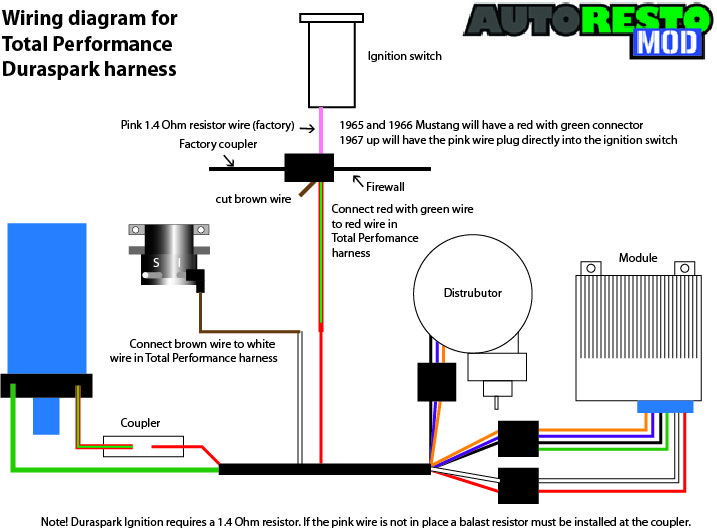 Wiring Diagram Air Conditioner Ireleast readingratnet
